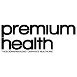 PREMIUMHEALTH