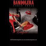 bandolera