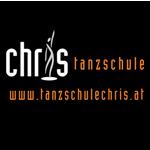 christanzschule