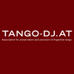 TANGO DJ
